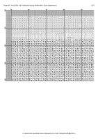 "Gallery.ru / TATO4KA6 - Альбом ""23"" Cutting Board, Punto De Cruz, Dots, Cutting Boards"