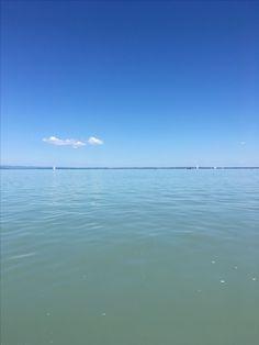 Hungary, Beach, Water, Outdoor, Beautiful, Gripe Water, Outdoors, The Beach, Beaches