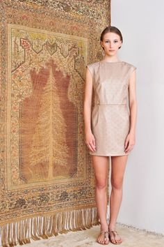 celeni ss14 Florentine Collection