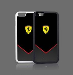 Ferrari Enzo-NV017 Black Carbon Design Print On Hard Cover Caser For iPhone 7 #UnbrandedGeneric #iPhone #Hard #Case #Cover #iPhone_Case #accessories #Cover_Case #Apple #Mobile #Phone #Protector #Gadget #Android #eBay #Amazon #Fashion #Trend #New #Best #Best_Selling #Rare #Cheap #Limited #Edition #Trending #Pattern #Custom_Design #Custom #Design #Print_On #Print #iPhone4 #iPhone5 #iPhone6 #iPhone7 #iPhone6s #iPhone7plus #iPhone6plus #Samsung #Galaxy #iPhone6+ #iPhone7+ #SamsungS7…