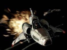 battlestar galactica images - Bing images