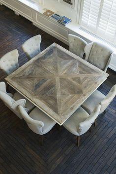 table-carrée-en-bois.jpg (600×901)