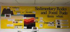 Making Science Fun Sensory Words, Science Vocabulary, 5th Grade Science, Word Walls, Fifth Grade, 5th Grades, Wall Ideas, Anchors, Classy