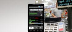 Envelope Budget Software: Online Envelope Budgeting System: EEBA