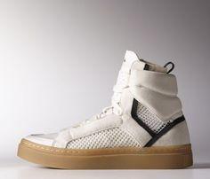 Adidas by Stella McCartney Women's Asamina Shoes  #AdidasbyStellaMcCartney #AthleticFashionSneakers