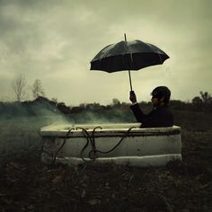 """Androids Dreaming Of Carbon Applause"" by Nicolas Bruno"
