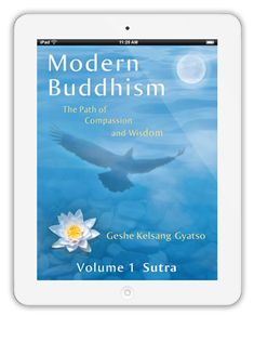 """Who doesn't like FREE? This book is FREE and a fantastic intro to """"What is Buddhism"""""""