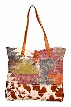 10 Myra Bag Ideas Bags Leather Cowhide Find many great new & used options and get the best deals for myra bags military badge upcycled canvas tote myra. 10 myra bag ideas bags leather cowhide