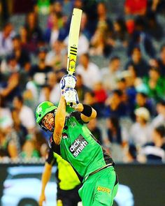 Latest #Cricket #Wallpapers added to A to Z Cricket #iOS 8 #App. Get now over 5000+ photos for FREE.https://appsto.re/us/uY_C9.i  Play FREE iDots - Catch The Dots by SkyLip How Fast Can you Catch latest iOS games https://appsto.re/us/MWRO_.i