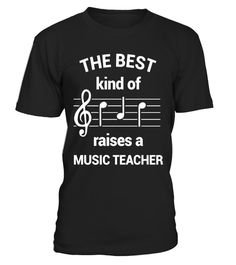 """# Best Dad Raises Music Teacher Shirt Cute Funny Musician Gift .  Special Offer, not available in shops      Comes in a variety of styles and colours      Buy yours now before it is too late!      Secured payment via Visa / Mastercard / Amex / PayPal      How to place an order            Choose the model from the drop-down menu      Click on """"Buy it now""""      Choose the size and the quantity      Add your delivery address and bank details      And that's it!      Tags: Great t-shirt gifts…"""