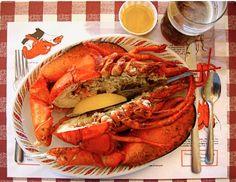 Things to do on Prince Edward Island! from www.travelerslunchbox.com