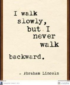 Inspirational Quotes & Sayings #SFPMPT #inspiration #motivation