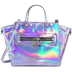http://www.dollskill.com/sitesearch?q=hologram #hologram #rainbow