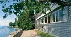 Le Corbusier parte del Patrimonio Unesco: ecco con quali opere