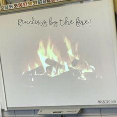 youtube in classroom