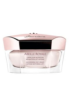 Guerlain 'Abeille Royale - Intense Restoring Lift' Nourishing Day Cream available at Nordstrom