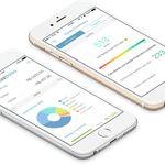 Aplicativo da Semana: GuiaBolso para te ajudar a economizar ETC Recomendações Lifestyle Dicas Monetização GuiaBolso Aplicativo app da semana financeiro dicas para economizar dinheiro