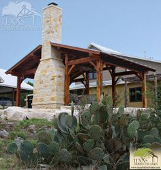 Timber Frame Home Mountain Retreat Project. View this hybrid home project gallery for ideas on your next timber frame dream home. Outdoor Venues, Outdoor Rooms, Outdoor Living, Outdoor Decor, Hill Country Homes, Country Style Homes, Timber Frame Homes, Timber Frames, Outside Patio