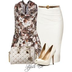 Stylish-Eve-Fashion-Guide-Formal-Wear-with-Pencil-Skirts_12