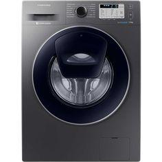 Samsung Addwash Washing Machine | WW70K5413UX | ao.com