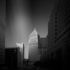 Black and White Fine Art featuring someof the famous landmarks and historic sites in New York City New York Architecture, Architecture Photo, Philippines, Portraits, Famous Landmarks, Black And White Pictures, Historical Sites, Empire State Building, Landscape Photography