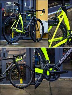Mavic Cosmic Pro, Mavic Wheels, Old Bikes, Bicycle Design, Bike Art,  Cycling Bikes, Bicycles, Biking, Wheels 6d6d4a2bc0dd