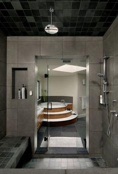 Luxury House Design | http://home-decorating.hana.lemoncoin.org