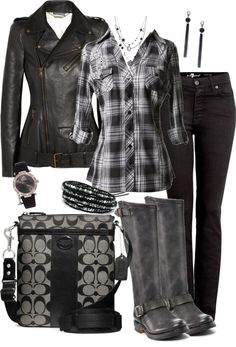"""breakfast with friends"" by tina-harris ❤ liked on Polyvore"