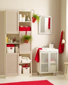 Ikea-Hack fürs Billy-Regal: Das Bücherregal steht in fast jeder Wohnung. Mit wenig Aufwand machen Sie aus jedem Billy-Regal ein aufregendes Möbelstück