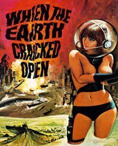 curated by @missmetaverse www.futuristmm.com #retro #retrofuture #retrofuturism #scifi #spaceage #galaxy #future #vintagescifi #sciencefiction #comics #pulp #rare