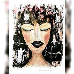 "Lena Blankenstein-Holmström sanoo Instagramissa: ""Art journal page in my big art book. I love to paint🦋 #instaart #finnishartists #finnishart #fluideart #alcoholinkart #alcoholink #artist…"" Alcohol Ink Art, Art Journal Pages, Insta Art, Book Art, Halloween Face Makeup, Artist, Painting, Big, Artists"