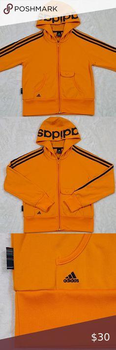 nike zip up jacket womens yellow cheap,up to 48% Discounts