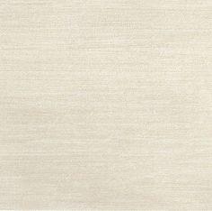 #Marca Corona #Philosophy Faggio 45x45 cm 4395   #Porcelain stoneware #Sand #45x45   on #bathroom39.com at 33 Euro/sqm   #tiles #ceramic #floor #bathroom #kitchen #outdoor