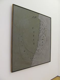 Lucio Fontana Lucio Fontana, Pompidou Paris, Image, Dibujo, Dinner, Artists