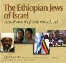 Ethiopians are the original Hebrew Israelites