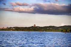 Among the world's best rated lakes, Hangzhou's wondrous West lake cannot be rivaled. Due to its historical and cultural significance, West Lake   was made a UNESCO World Heritage Site in 2011.