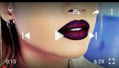 Love dark lip colors? See YouTube tutorial.https://www.youtube.com/watch?v=nfuA8WY_cWw&feature=youtu.be. Great selections at . #AvonTrueColor. #jdinkins