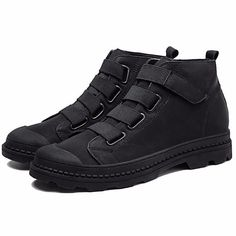 Paladis Ankle Boots