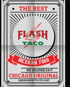 #FlashTacoLife #SixCorners #WickerPark #Bucktown #flashtacoss #tacotuesdays #food #instafood #dailyfoodfeed #hungry #chitown #chicago #feedfeed #foodporn #carnitas #tacosyou #tacotuesday #taco #follow #love #2017