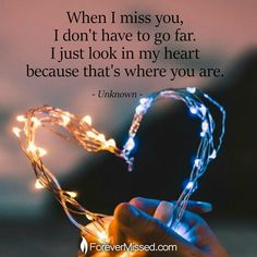 Share memories of your loved one on a personalized memorial website. Mothers Love For Her Son, Missing My Husband, I Love Mom, When I Miss You, Miss You Daddy, Love My Mom Quotes, Grieving Mother, Grief Support, Loss Quotes