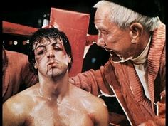 5 Business Lessons I Learned From Rocky