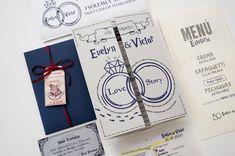 Invitación mapa merodeador Love, Art, Maps, The Originals, Drawings, Amor, Art Background, Kunst, Performing Arts