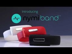 Nymi Band to bring biometric payment platform to US and Europe