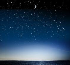 Esoterik Themen: Was ist los am Sternenhimmel Januar? Rechtzeitig zum neuen Jahr 2017 können also Liebe und Beruf von der günstigen Uranus-Entwicklung profitieren.