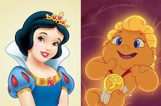 We Know How Many Kids You'll Have Based On Your Favorite Disney Princess