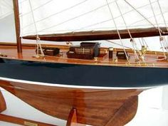 (M) CLASS sailboat ship boat model boat plans in Toys & Hobbies, Radio Control & Control Line, RC Engines, Parts & Accs