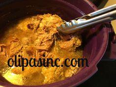 Tupperware Pressure Cooker Kahlua Pork Recipestupperware Recipesmicrowave