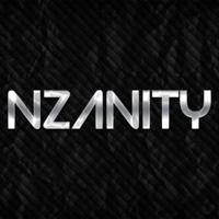 $$$ SHAKE DAT #WHATDIRT $$$ blogged at whatdirt.blogspot.co.nz D4L- Laffy Taffy [Nzanity Trap Remix] by DJ NZANITY on SoundCloud