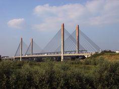 Martinus Nijhoff brug Zaltbommel