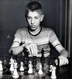 Bobby, History Of Chess, Us Championship, Cheese Game, Chess Moves, How To Play Chess, Chess Players, Kings Game, Figure Photography